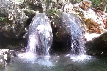 krym_vodopad.jpg