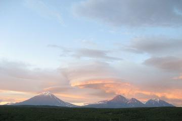 vulkany_-_zakat.jpg