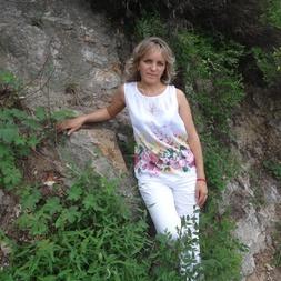 Светлана Поливаная