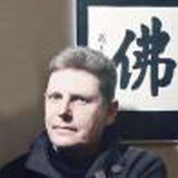 Aleksandrs Busse