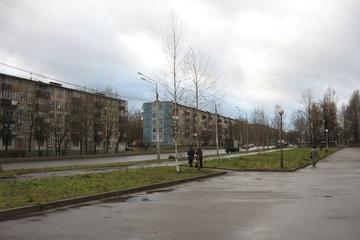 Pskov._Ulica.jpg