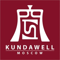 Кундавелл Москва (Москва)