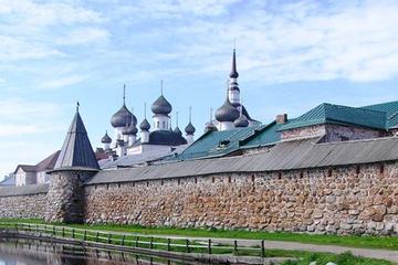 solovki_2009_116-1.jpg