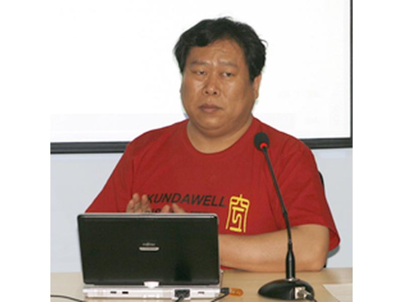 Практика для ЛУ с Сюй Минтаном по скайпу