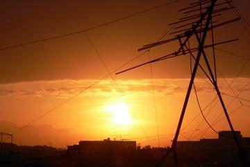 sol20.jpg