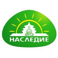 """Центр развивающих и оздоровительных традиций """"Наследие"""" (Минск)"""