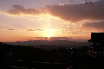 sol13.jpg