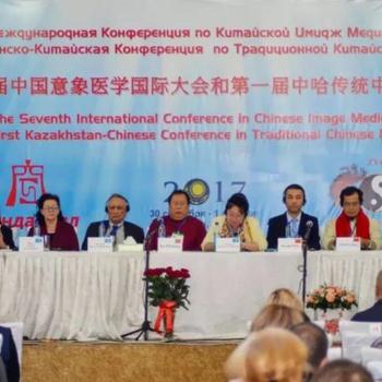 7-я конференция КИМ, Алмаата