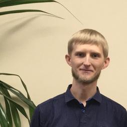 Вячеслав Зудов