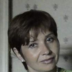 Наталья  Игнатьева