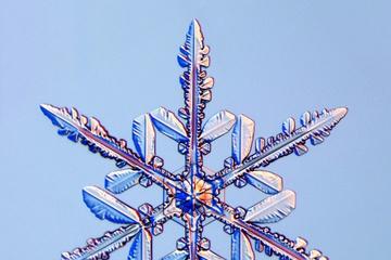 pica4u.ru_1213679630-snow-flakes-20.jpg