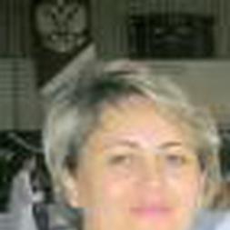 Лилия Циглинцева