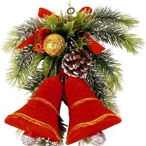Новогодние праздники - время заниматься Цигун!