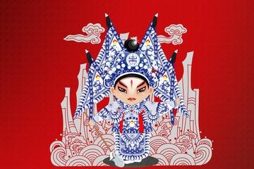 BeijingOpera65.jpg