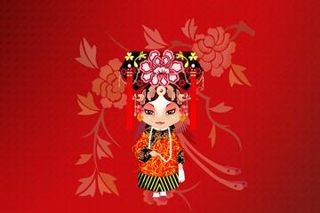 BeijingOpera57.jpg