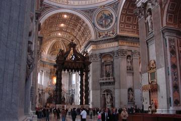 Italiya_fevral_2007_222.JPG