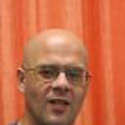 Дмитрий Руттер