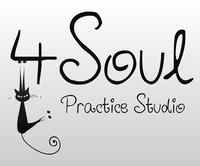 4Soul Practice Studio (Калуга)