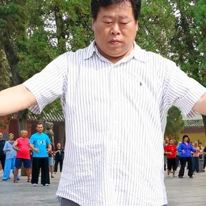 Detailed Shaolin retreat schedule 2016. Registration.