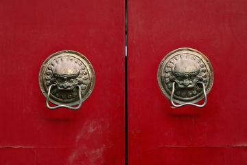 Chinese_door.jpg