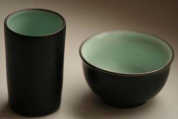 cup-4s.jpg