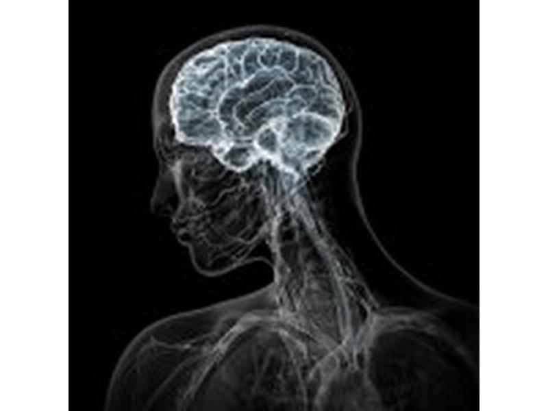 К вопросу о механизмах действия имидж-медицины в свете современной медицины. Тезисы.