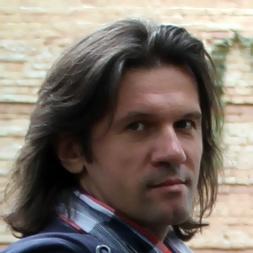 Виталий (vitalii-iur)