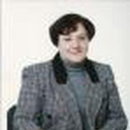 Татьяна  Шапаренко