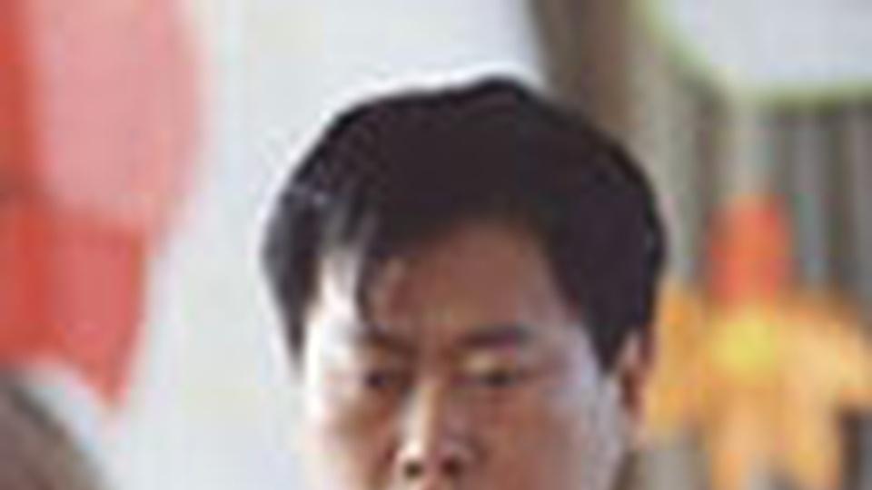 Факторы успеха в Чжун Юань цигун