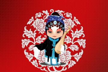 BeijingOpera93.jpg