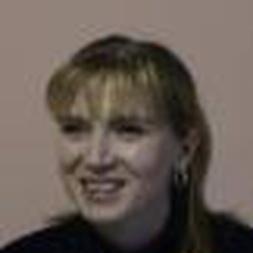 Andrea Vlckova