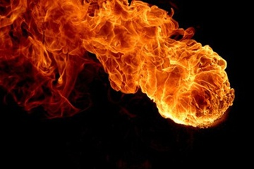 fire-ball-black-hot-burning.jpg
