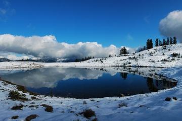 elfin_lakes02.jpg