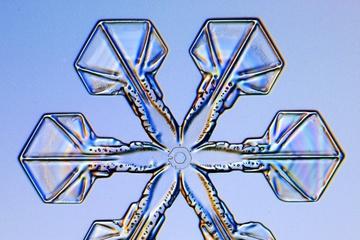 pica4u.ru_1213679570-snow-flakes-06.jpg