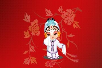 BeijingOpera51.jpg