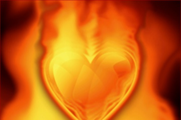 heart_on_fire_screensaver-64697-1233478067.jpg