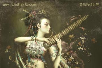 Guan_Yin31.jpg