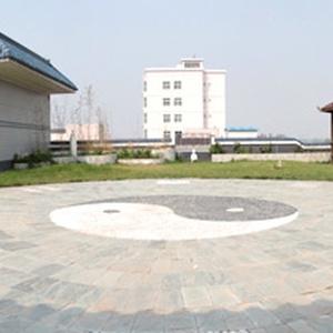Пекинский институт «Кундавелл» проводит набор групп на профильные исследовательские и оздоровительные программы на 2013-2014 гг.