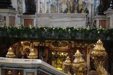 Italiya_fevral_2007_231.JPG