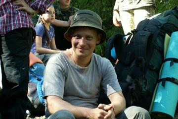 2007-08-03_10-29-52.jpg