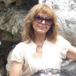 Валентина Флягина