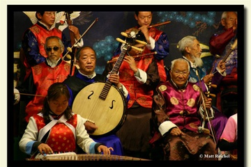 Yunnan-musicians.jpg