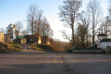 Izborsk-1.jpg