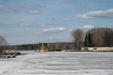 Корабль во льдах.jpg