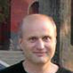 Alexandr Glibaci