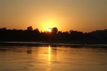 sunset_3_small.jpg