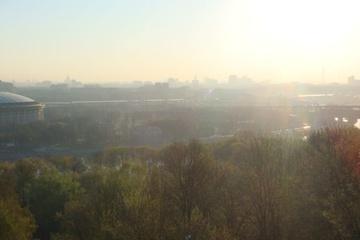 Панорама 5