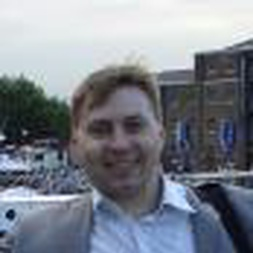 Павел (kovalenko-pavel)