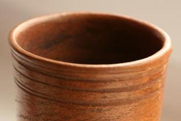 cup-3s.jpg