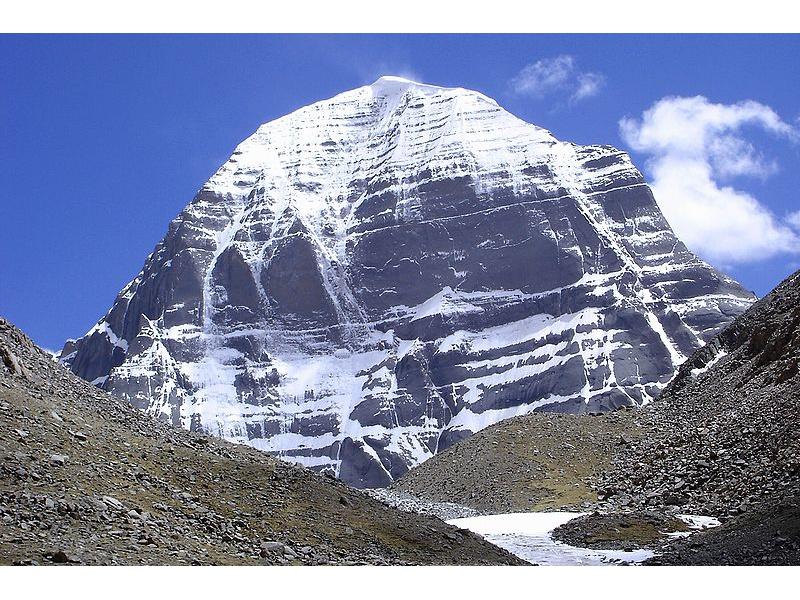 Ищу попутчиков в Тибет на конец августа сразу после ретрита 2 группы в Шаолине
